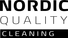 Nordic Quality Cleaning
